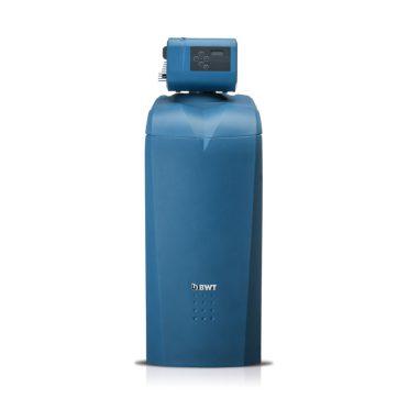 BWT Bewamat 75A Water Softener