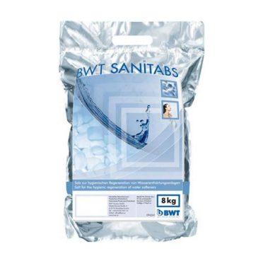 BWT Sanitabs