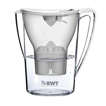 BWT Penguin 2.7L Magnesium Mineralizer Jug Filter