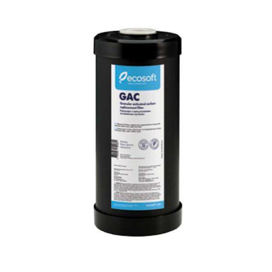 Ecosoft GAC Cartridge BB10