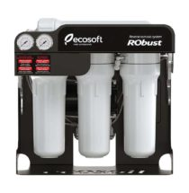 Ecosoft Ecolite for Water Softening 25L