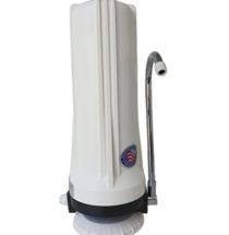 Halopure Pitcher Filter Cartridge