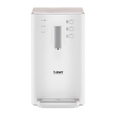 BWT AQA Drink 20 – Cold, Ambient and Sparkling Dispenser