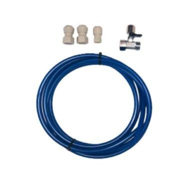 BWT Woda-Pure Faucet Installation Kit