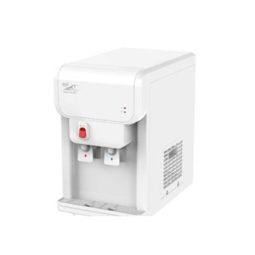 SD19A Countertop Bottleless Hot and Cold Water Dispenser – White