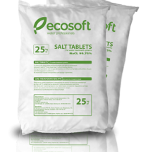Ecosoft PP Meltblown Sed BB20 5 micron
