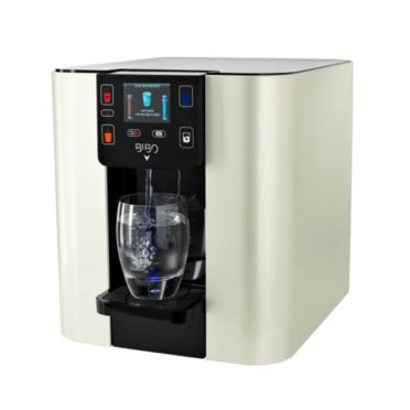 BIBO Bar All-In-One Instant Purifier, Kettle & Water Cooler
