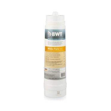 BWT Woda-Pure S-C