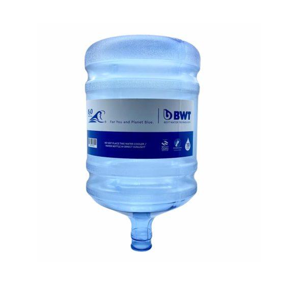 Polycarbonate 18.9 Litre Bottle