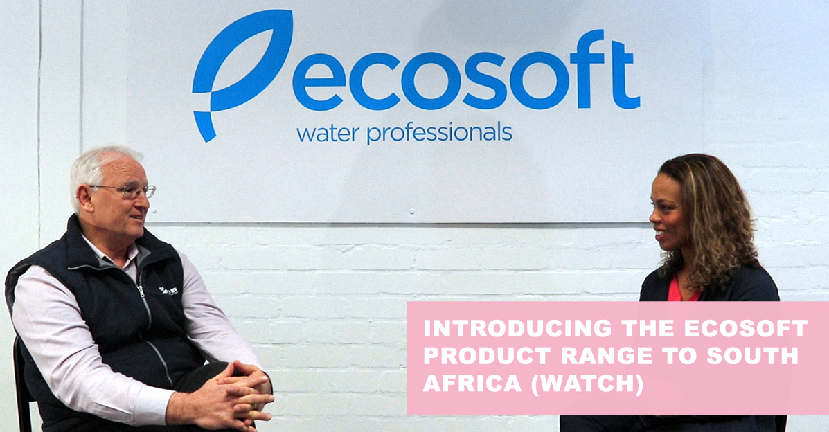 Ecosoft South Africa