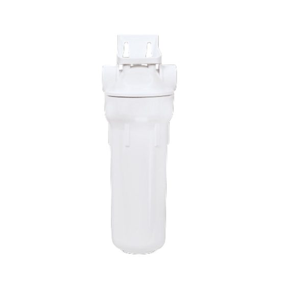 Ecosoft High Pressure Sediment Filter Housing 1/2""