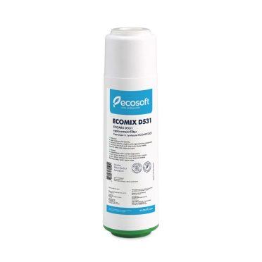 Ecosoft Ecomix 10″ Cartridge D531