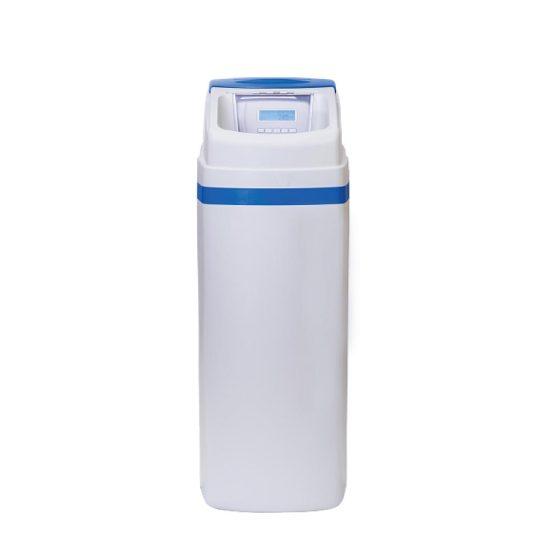 Ecosoft Water Softener
