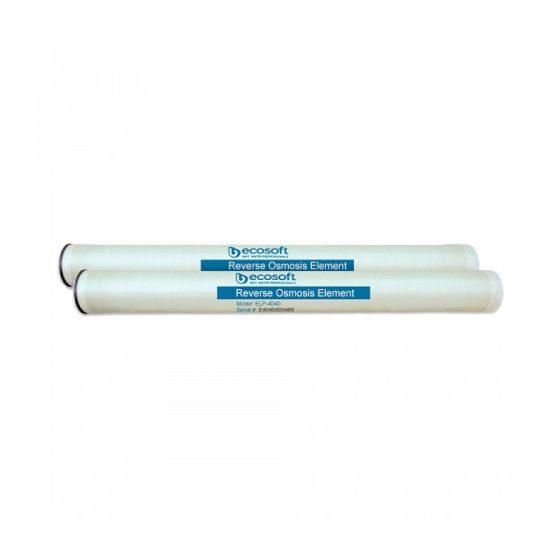 Ecosoft RO Membrane