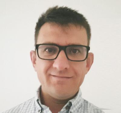 Jan Van Rensberg Bio