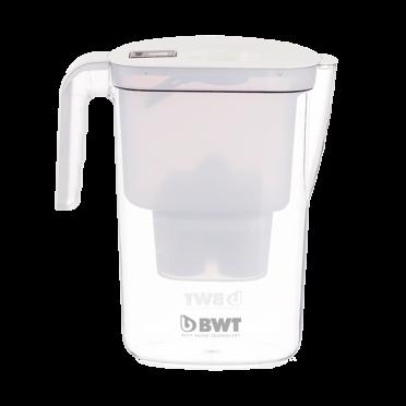 BWT Vida 2,6L Mineralizer Jug Filter