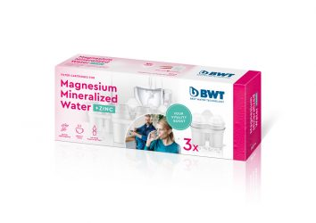 Magnesium-Mineralized-Water-Zinc-Filter-Cartridges